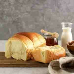Brood-Zuivel-Pasta